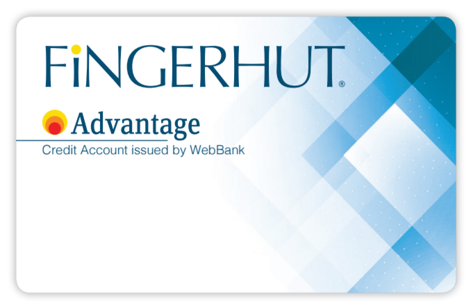 call fingerhut customer service